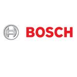 دستگاه داروسازی bosch